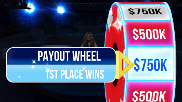 how-to-win-zynga-poker-spin-and-win-games