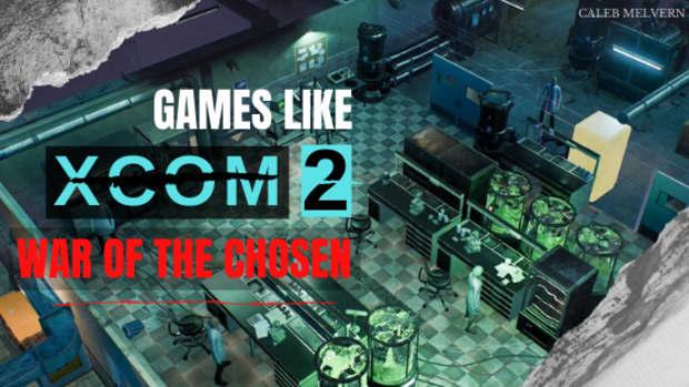 games-like-xcom