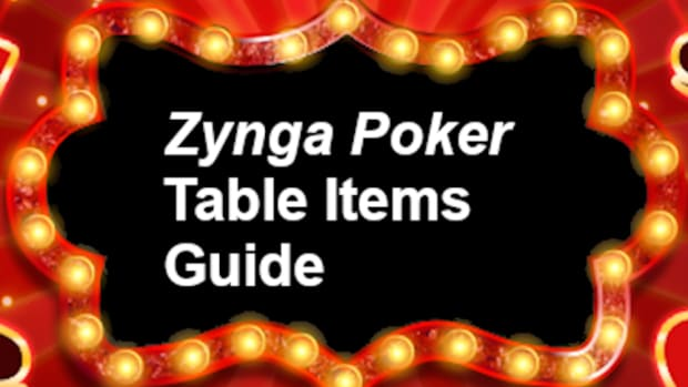 zynga-poker-table-items-guide