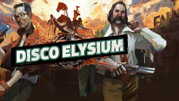 a-review-of-disco-elysium