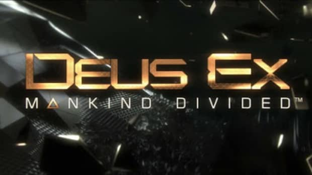 a-review-of-deus-ex-mankind-divided