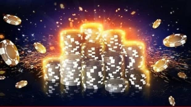 how-to-get-free-chips-in-poker-heat