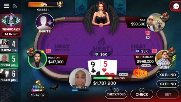 poker-heat-heat-reverse-guide