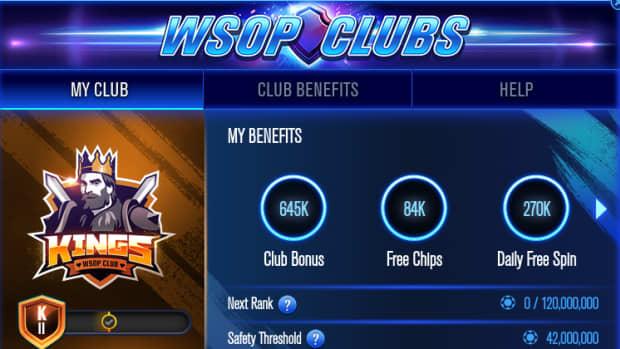 guide-to-understanding-wsop-clubs