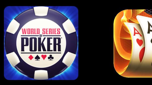 wsop-compared-to-poker-heat