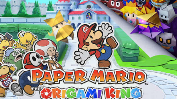 paper-mario-the-origami-king-creased-and-reborn