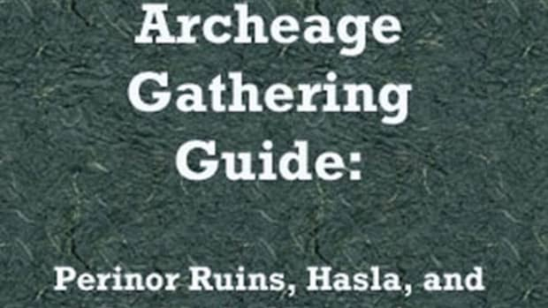 archeage-a-gathering-guide-for-perinor-ruins-hasla-and-rockhala-mountains