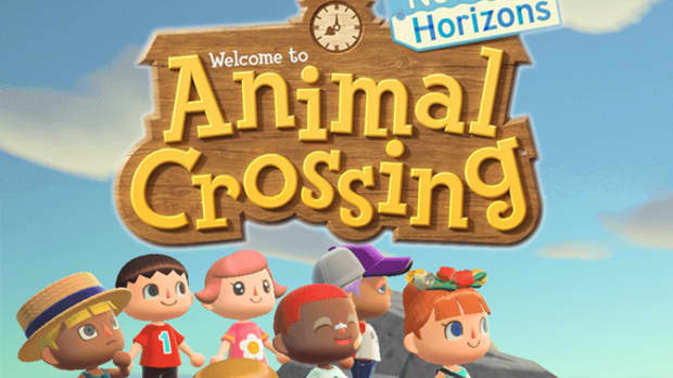 animal-crossing-new-horizons-side-account-side-characters