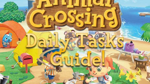 animal-crossing-new-horizons-dailies-daily-tasks