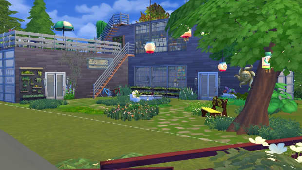 the-sims-4-building-shipping-container-homes-and-rooftop-gardens