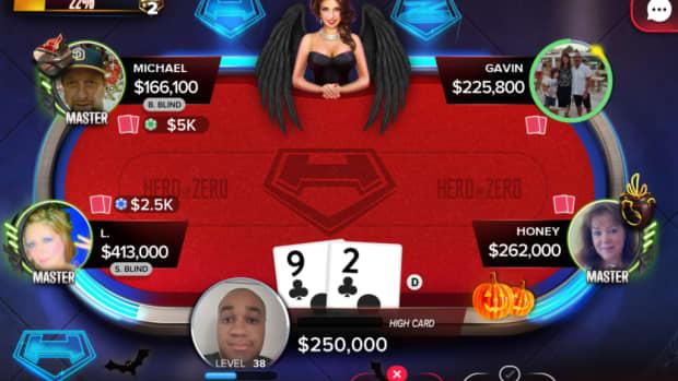 poker-heat-hero-or-zero-guide
