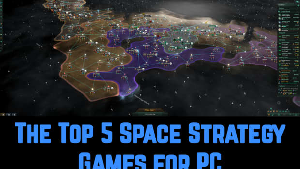 top-5-space-strategy-games-for-pc