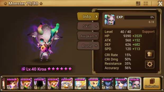 the-best-buff-and-debuff-team-composition-in-summoners-wr