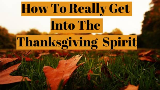 how-to-really-get-into-the-thanksgiving-spirit