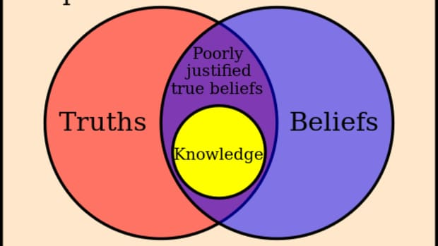 atheism-and-the-psychology-of-doubt-and-belief