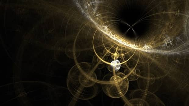 the-game-of-life-consciousness-cellular-automata-and-quantum-fluctuations