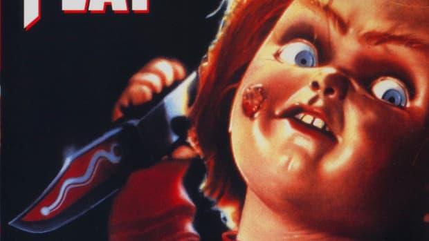 happy-halloween-childs-play-1988