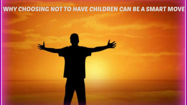 why-choosing-to-be-childless-is-a-smart-move