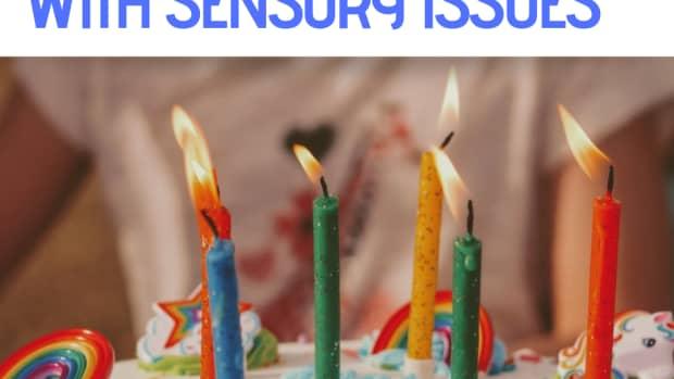 gift-ideas-sensory-processing-disorder