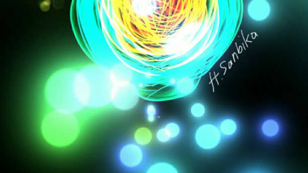 give-me-light