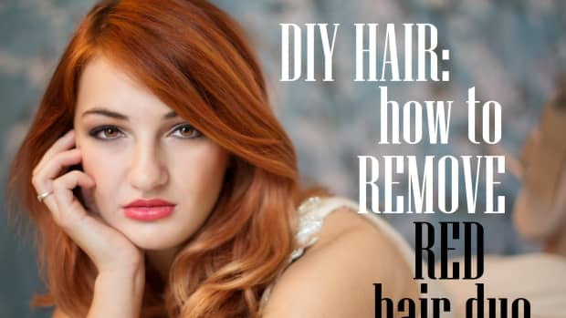 diy-hair-how-to-remove-red-hair-dye