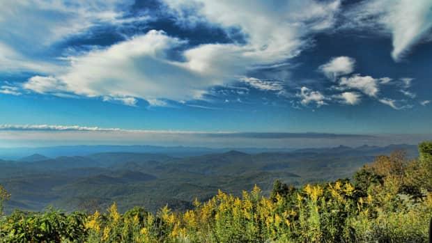 a-mountain-poem