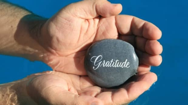 why-gratitude-is-the-key-to-a-happy-life