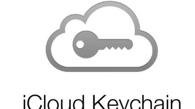 how-to-recover-your-icloud-keychain-security-code