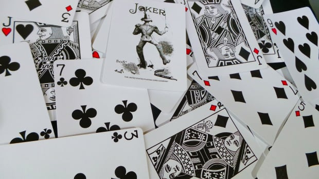 reading-playing-cards-for-love