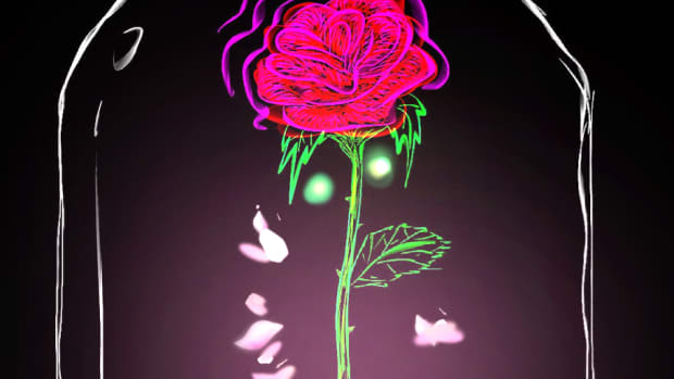 the-beasts-rose