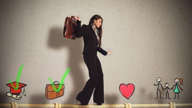 workfamilylife-balance-is-a-modern-myth