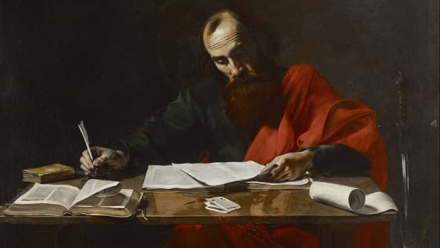 the-new-testament-canon-how-and-when-did-the-gospels-and-epistles-become-scripture