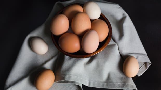 the-cholesterol-controversy