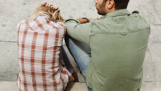 how-recover-from-codependent-relationship