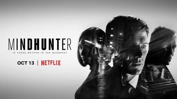 series-like-mindhunter