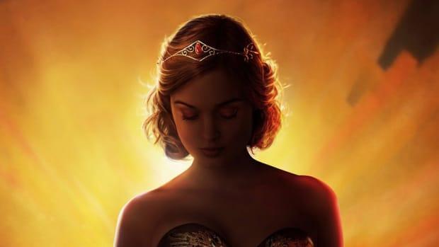 professor-marston-and-the-wonder-women-a-millennials-movie-review