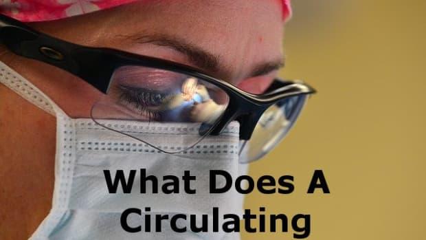 operating-room-nursing-circulator