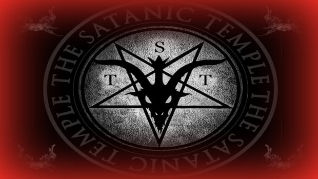 the-satanic-temple-religion-cult-or-parody