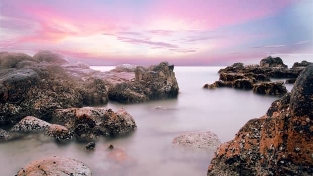 long-exposure-photography-for-silky-smooth-photos