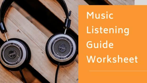listen-to-music-through-form