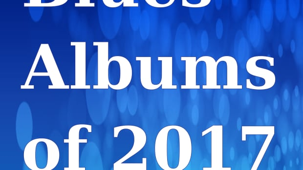 ten-best-blues-albums