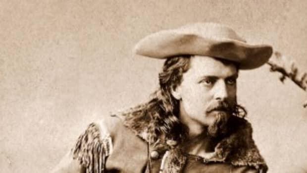 buffalo-bill-cody-and-arizona-gold
