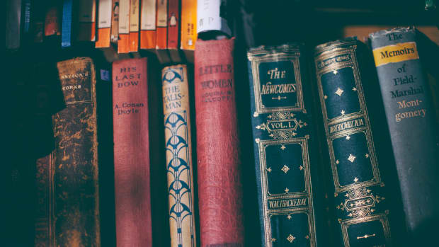 14-of-the-best-authors-in-literature