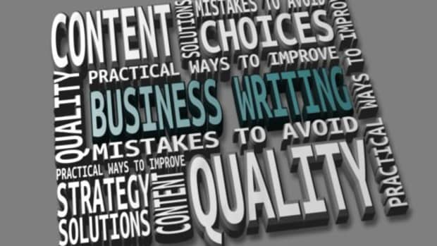 how-to-improve-business-writing