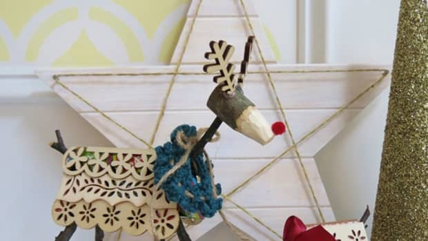 diy-holiday-craft-how-to-make-a-woodland-twig-reindeer