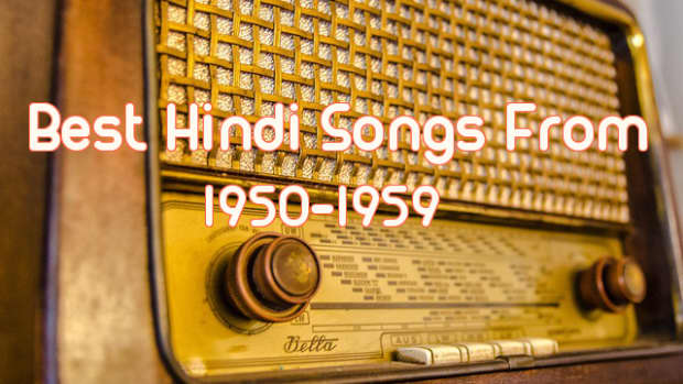 hindi-songs-of-1950s-decade