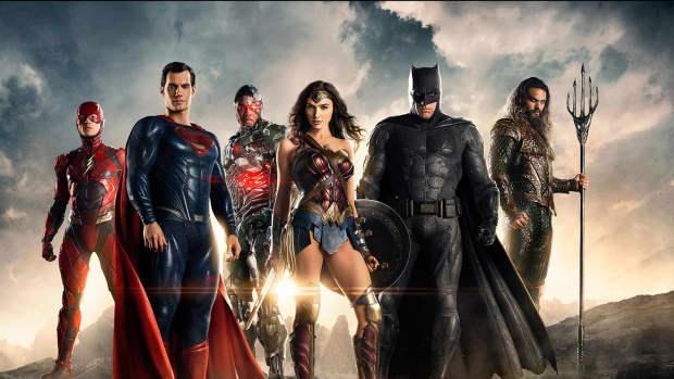 justice-league-review