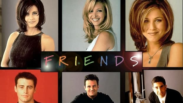 how-much-money-does-us-sitcom-friends-make