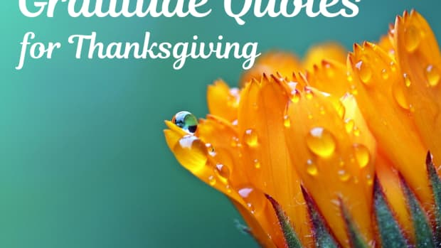 quotations-on-thanksgiving