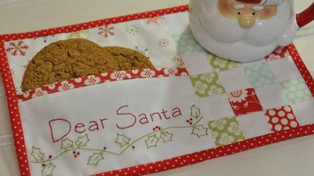 dear-santa-bring-me-a-twinkle-star-part-1